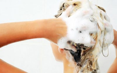 Four Common Myths and Misconceptions that can Damage Your Hair