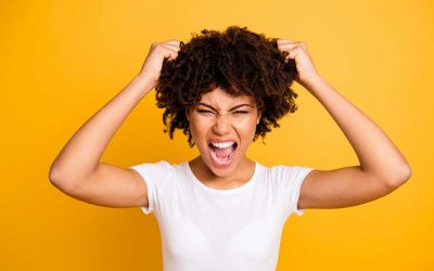 What Exactly is Trichotillomania?
